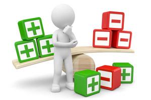 Standardsoftware und Individualsoftware vergleichen mit Sunny Software