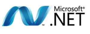 .Net-Entwicklung von Sunny Software