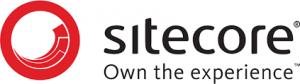 Sunny Software ist zertifizierter Sitecore Partner