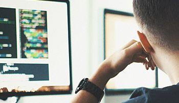 Individuelle .NET Softwareentwicklung
